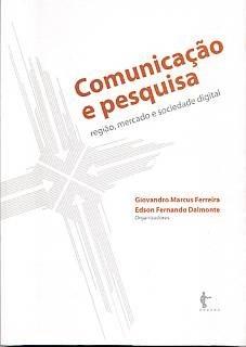 Comunicação e pesquisa