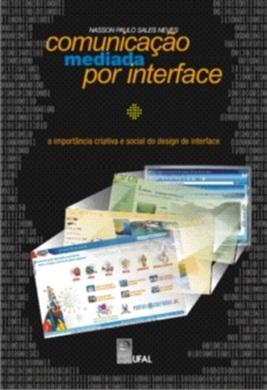 Comunicação mediada por Interface