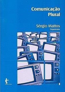 Comunicação Plural