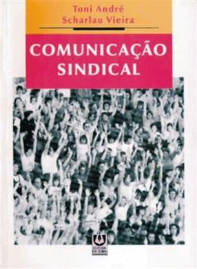 Comunicação Sindical