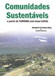 Comunidades sustentáveis a partir do turismo com base local