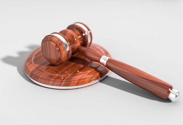 Concessão de aposentadoria por invalidez garante cobertura securitária de contrato de financiamento imobiliário