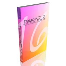 Conheca As Novidades Do Datacad 16 Portal Graphics