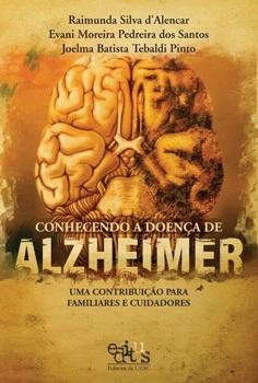 Conhecendo a doença de Alzheimer
