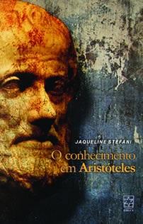 Conhecimento em Aristóteles