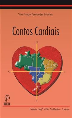 Contos Cardiais
