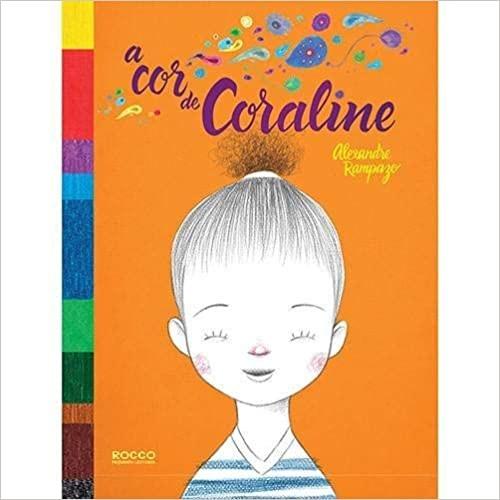 Cor de Coraline, A