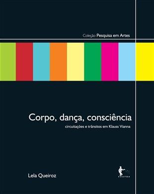 Corpo, dança, consciência: circuitações e trânsitos em Klauss Vianna