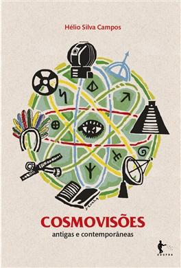 Cosmovisões antigas e contemporâneas