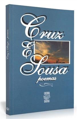 Cruz e Sousa: poemas