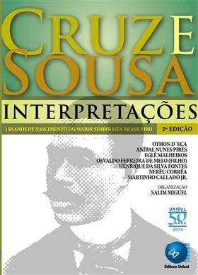 Cruz e Sousa - Interpretações