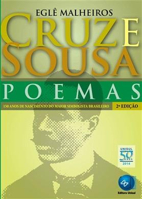 Cruz e Sousa - Poemas