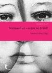 Cult 09 - Stonewall 40 + o que no Brasil