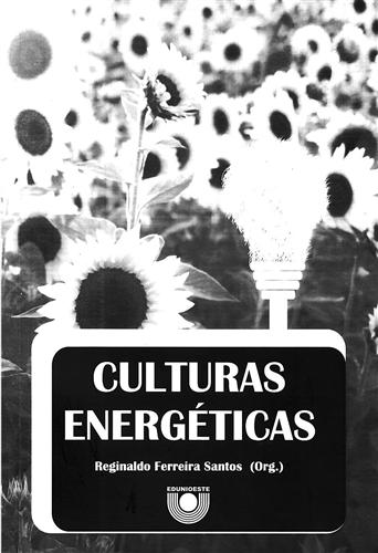 Culturas energéticas