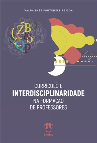 Currículo e interdisciplinaridade na formação de professores