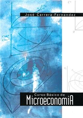 Curso básico de microeconomia