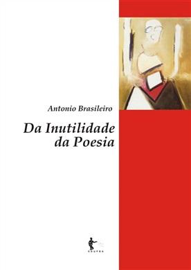 Da inutilidade da poesia