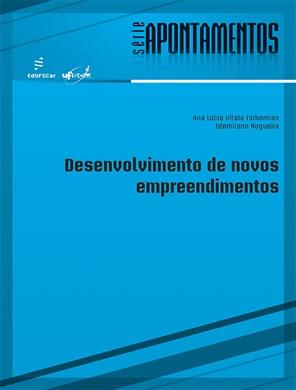 Desenvolvimento de novos empreendimentos