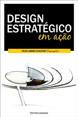 Design estratégico em ação