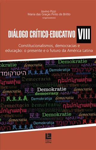 Diálogo crítico-educativo VIII