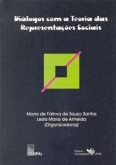 Diálogos com a Teoria das Representações Sociais