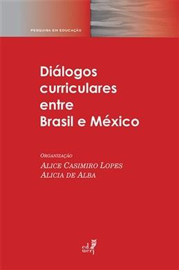 Diálogos curriculares entre Brasil e México