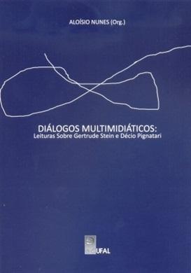 Diálogos Multimidiáticos