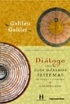 Diálogos Sobre os Dois Máximos Sistemas do mundo Ptolomaico