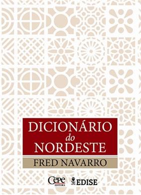 Dicionário do Nordeste