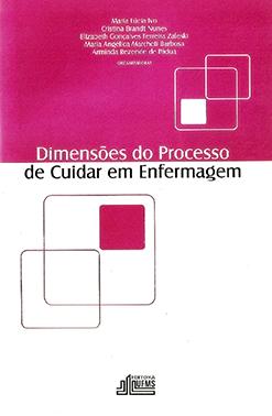 Dimensões do Processo de Cuidar em Enfermagem