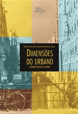 Dimensões do urbano