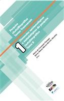 DIMENSÕES EPISTEMOLÓGICAS E METODOLÓGICAS DA PESQUISA (AUTO) BIOGRÁFICA - 01 TOMO II