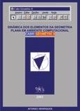 Dinâmica dos elementos da Geometria Plana em ambiente computacional (Cabri Géomètre II)