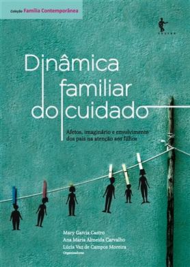 Dinâmica familiar do cuidado: afetos, imaginário e envolvimento dos pais na atenção aos filhos