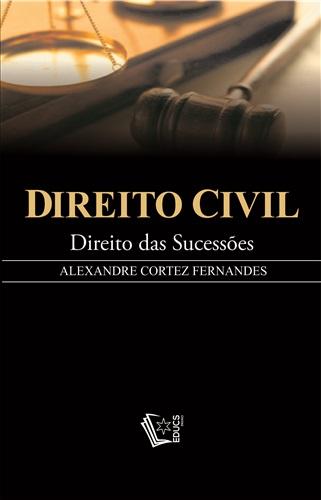 Direito civil: Direito das Sucessões