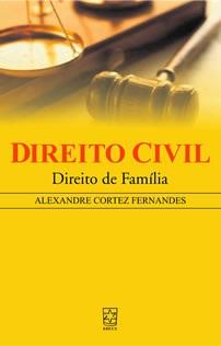Direito civil: direito de família