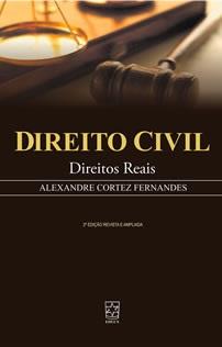 Direito Civil: direito reais