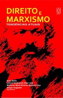 Direito e marxismo: tendências atuais