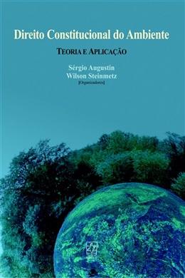 Direito constitucional do ambiente