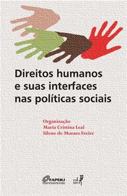 Direitos humanos e suas interfaces nas políticas sociais
