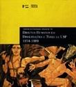 Direitos Humanos em Dissertações e Teses da Usp: 1934-1999