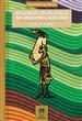 Discurso e resistência na Amazônia acreana (1971-1981)