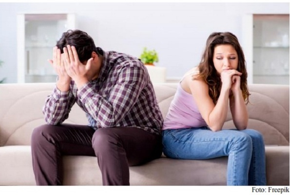 Divórcio, por onde começar?