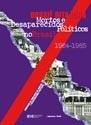 Dossiê Ditadura Mortos e Desaparecidos Políticos no Brasil (1964-1985)
