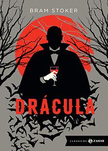 Drácula: edição bolso de luxo