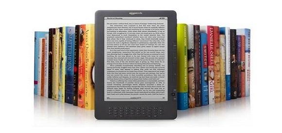 e-Books EdUEPG