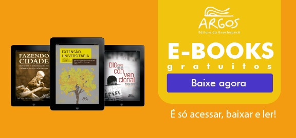 E-Books Gratuitos