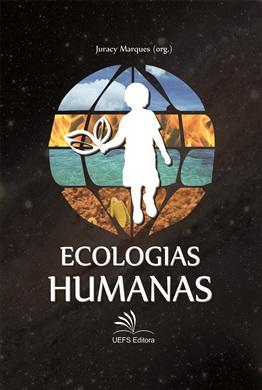 ECOLOGIAS HUMANAS