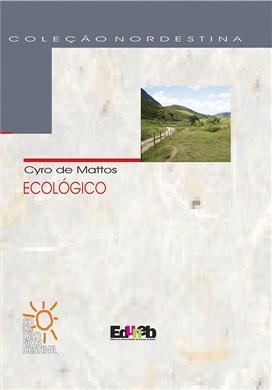 ECOLÓGICO (Coleção Nordestina)