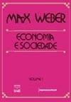 Economia e Sociedade - Vol 2